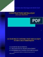 ENPC - Procedes Generaux de Construction