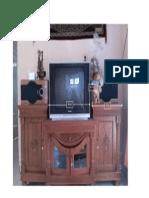 Meja TV.pdf