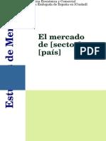 Plantilla.estudios.de.Mercado.en.Word