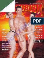 Culturism 129 5 2002