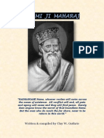 Soami Ji Teachings PDF