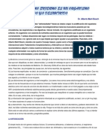 WACR - Dr. Alberto Marti Bosch