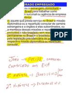 Hugogoes Direitoprevidenciario Inss Mod03 008