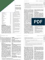 myanmar-9-directory