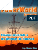 Pws Tutorial (1)