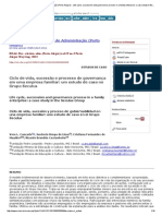 Ciclo de Vida - Sucessão Familiar.pdf