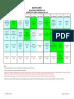BE_BSc_Plan_3711_MTRN_2013
