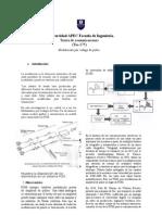 Modulación por código de pulso.doc