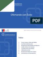 Ofertando Exito 120720101645 Phpapp01