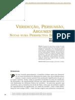 650-2219-1-PB.pdf