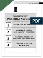276. CULTURA Y CIENCIA, TECNOLOGIA Y UNIVERSIDAD, DEMOCRACIA Y POLITICA.pdf