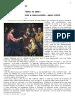 331 La fe de la mujer cananea.doc