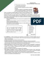 Mat Inform Propiedades Textuales