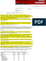BLS 6-11-14 Employer Costs for Employee Compensation News Release