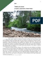 346 Primer anuncio de la pasion y reprensión a Simón Pedro.doc