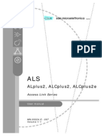 ALCplus-Config
