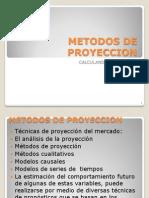 Metodo de Calculos de la Demanda.pptx