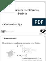 Condensadores y Mediciones Precisas como Fiabilidad y Calidad.pdf