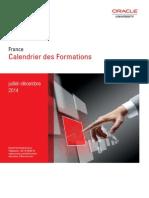 fr-2014-jul-dec-2199924-fr.pdf