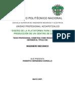 1552_2007_ESIME-AZC_SUPERIOR_hernandez_gordillo_roberto.pdf