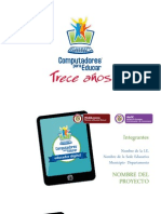 Plantilla Presentaciones Educa Digital Regional 2014 (1)
