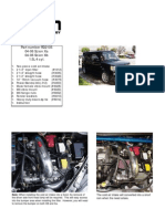 Codes obd   Throttle   Transmission (Mechanics)