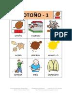 Bingo otoño 3x3.pdf