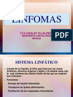 Linfomas Nueva Expo