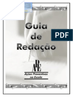 guiaderedao-100406151651-phpapp02