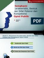 OpiniPublik_4.pptx