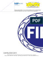 CATALOGO_FIAT - ACTUALIZADO.pdf