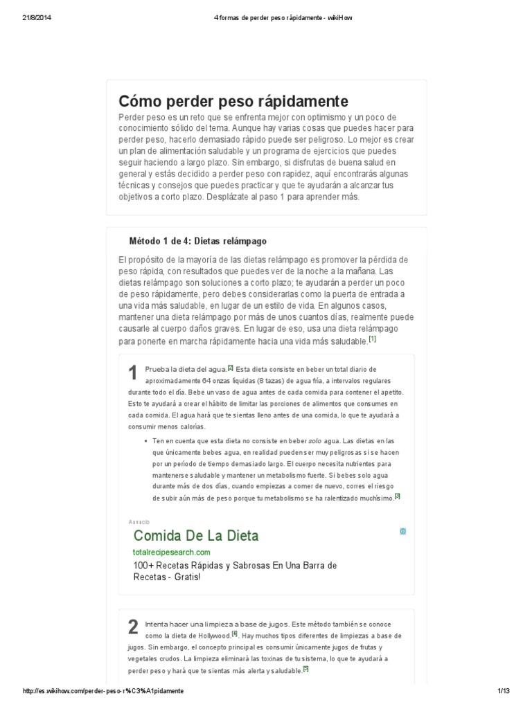 zumba para bajar de peso paso a paso spanish textbook