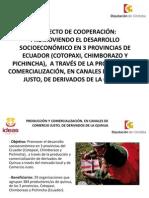 Proyecto_Quinua