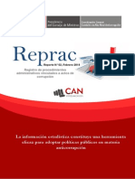 Reporte-N°-2-REPRAC