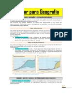 estudarparageografia-130306130243-phpapp01