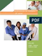 UFCD_6559_Comunicação Na Prestação de Cuidados de Saúde_índice