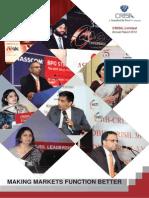 2012 Annual Report Crisil