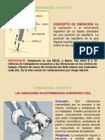 4. VIBRACIONES