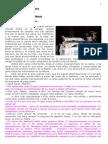 649 y 650 Transito y Asuncion de la Virgen Maria.doc