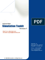 simulation-toolkit.pdf