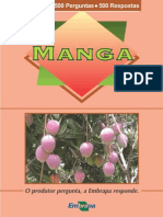 90000002-ebook-pdf