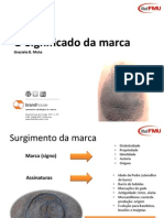 gestodemarcasaula1-111107071131-phpapp01