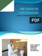 Tema 04-Metodos de Exploracion Fisica