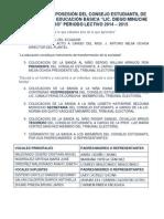 PROGRAMA DE POSESION DEL CONSEJO ESTUDIANTIL.docx
