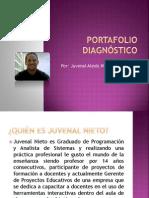 Portafolio Diagnóstico.pptx