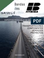 Catalogo HYBISA Ver2