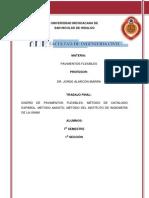 FINAL PAVIMENTOS flexibles el bueno 2011 (1).docx