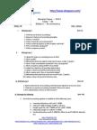 Sample Paper of AC
