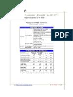 Hugogoes Direitoprevidenciario Inss Mod04 001