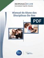 Manual-aluno_disciplinasonline_20140306.pdf